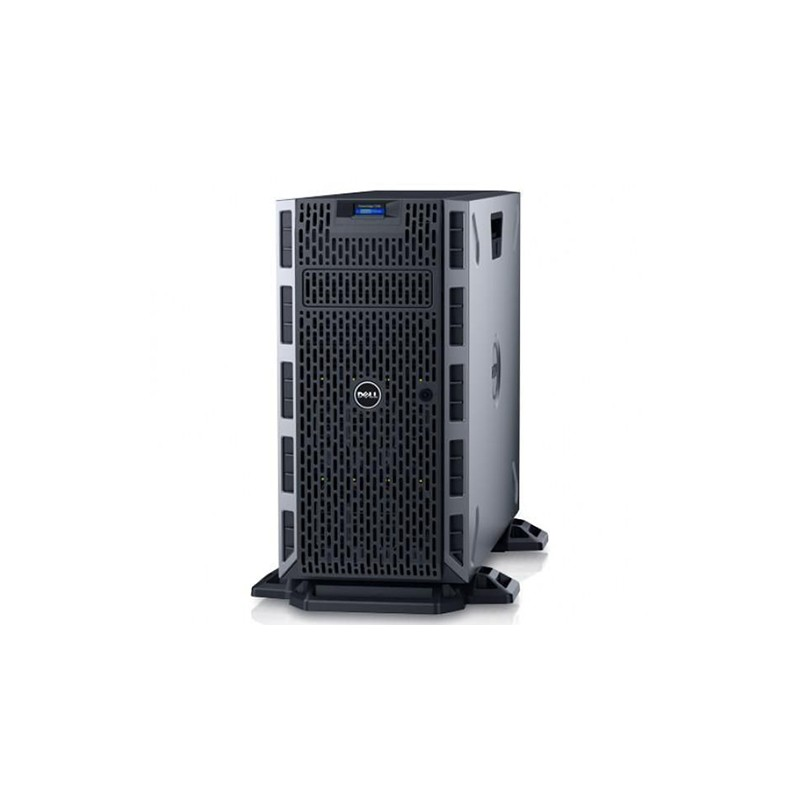 DELL Power Edge T330