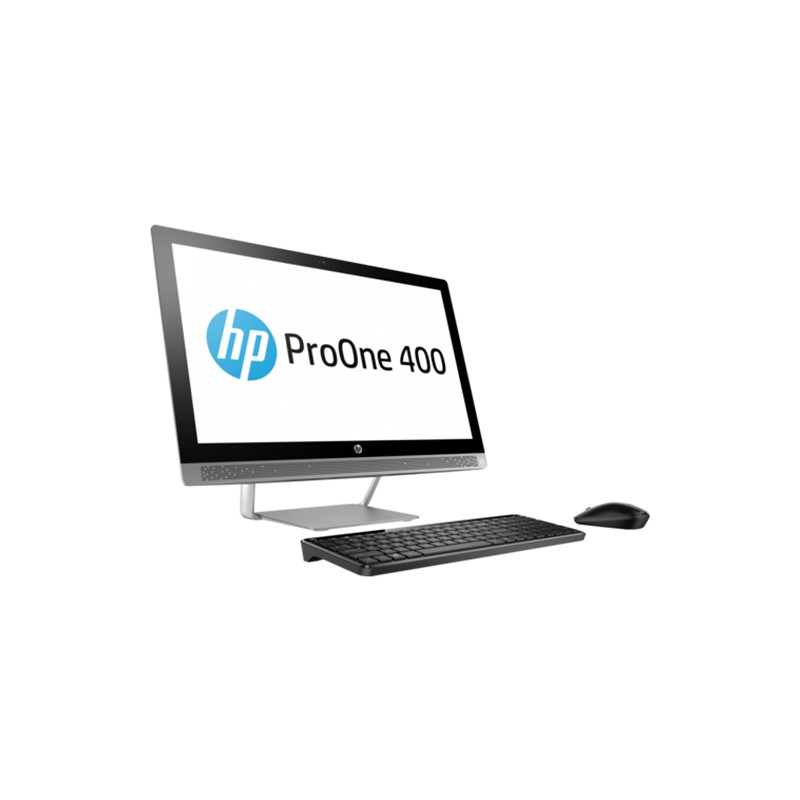 HP ProOne 440 G3 23,8 -inch Non-Touch