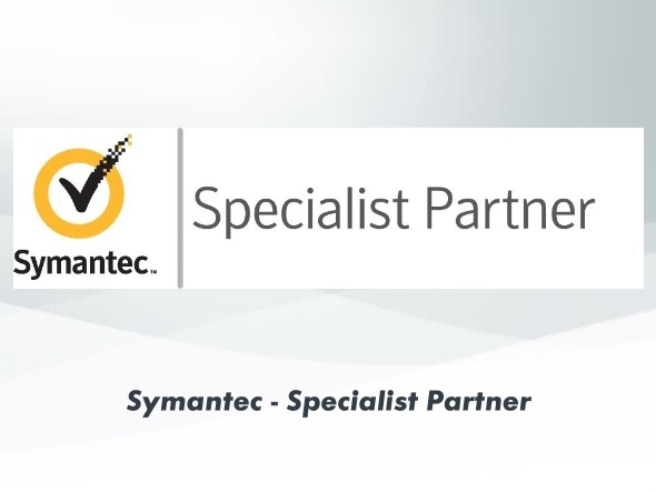 SymantecPartner
